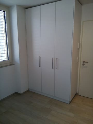 Modern Studio-appartement