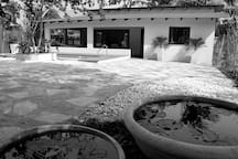 Villa Gabi - Gorgeous Beach House!