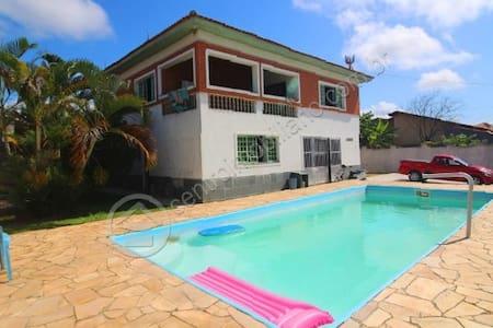 Hostel Do Val