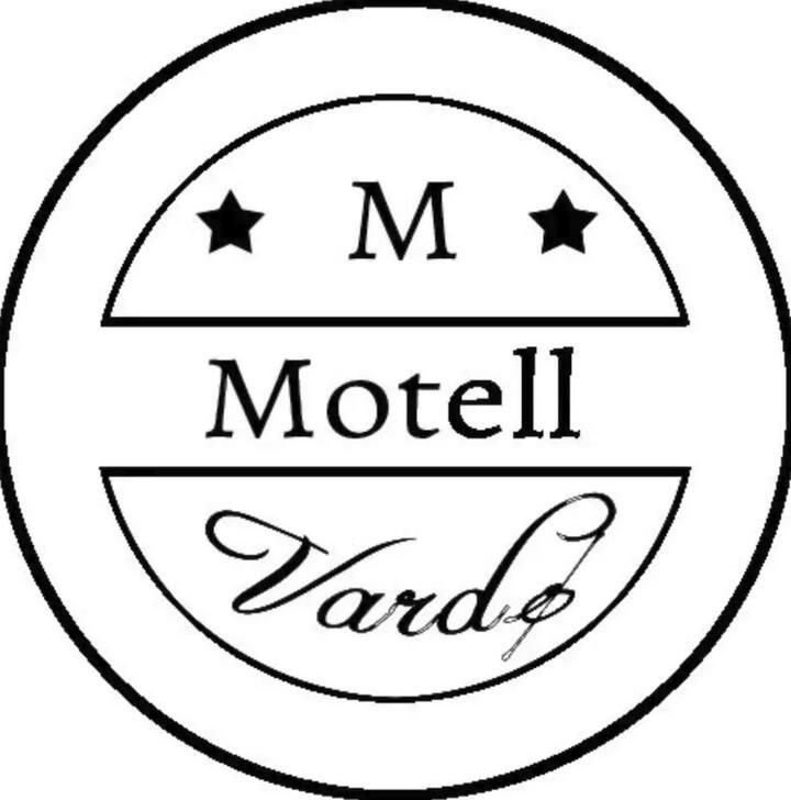 Vardø motell - Room #2 double room