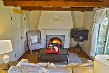 Living Room #5
