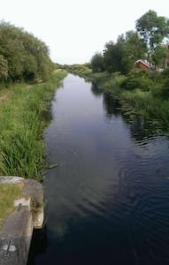 Freshwater View - Heybridge - House