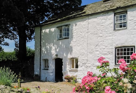 Penny Hill Farm Holiday Cottage