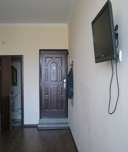 Сдам квартиру посуточно в Одессе. - Apartment