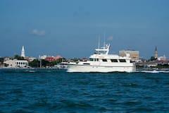 Motoryacht+Southern+Comfort