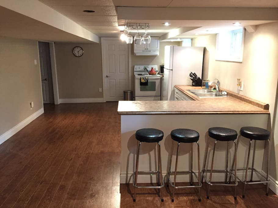 Hawkesbury Ontario Rooms To Rent