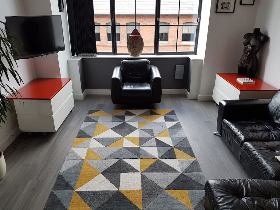 Rooms To Rent In Digbeth Birmingham