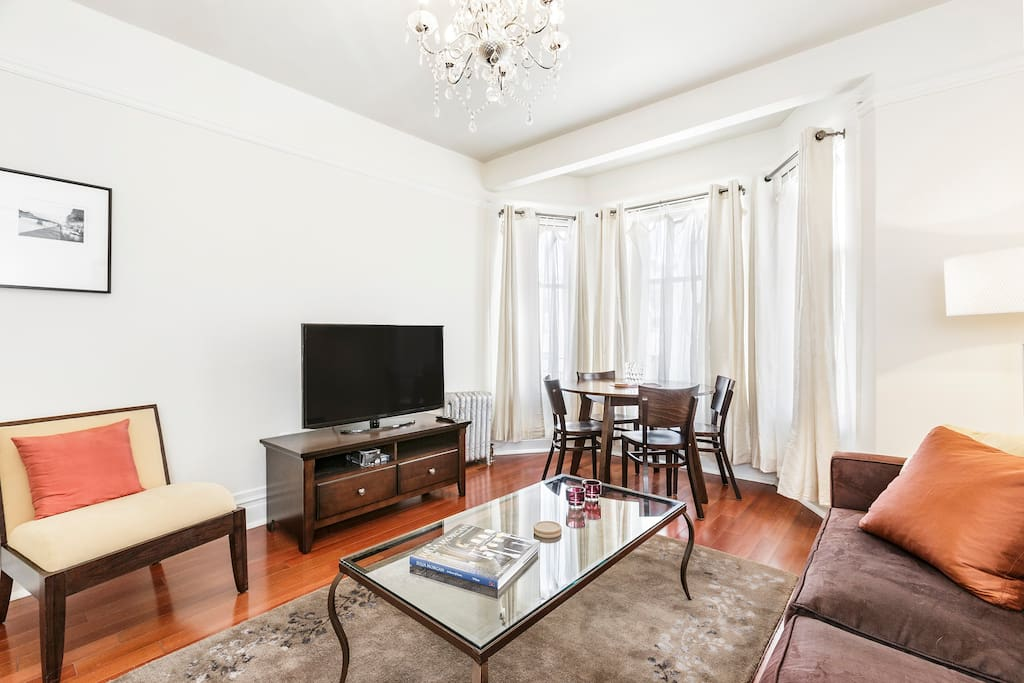 Nob Hill 1 Bedroom Apartments For Rent In San Francisco California United States