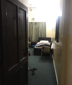 New Shimla Guest House