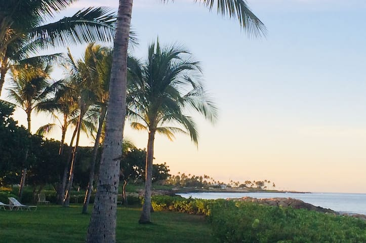 KoOlina Resort Escape