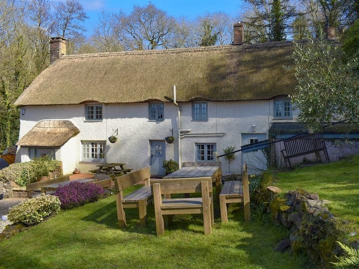 Hind Cottage (UK30763)