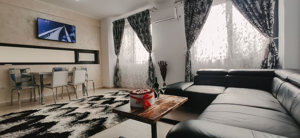 Ruang Duduk