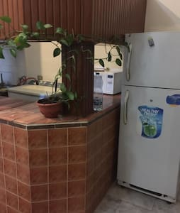 Vacation Apartment in Jounieh