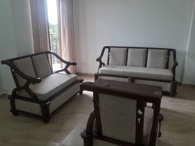 3 BR Apartment in Colombo,  Srilanka