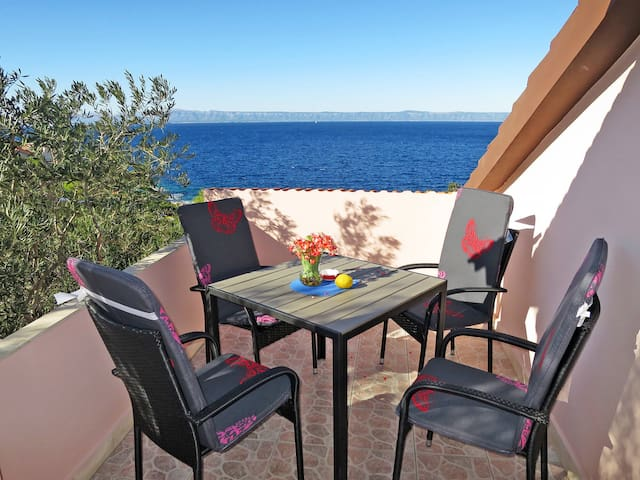 Apartment Haus Peric in Isle of Korcula