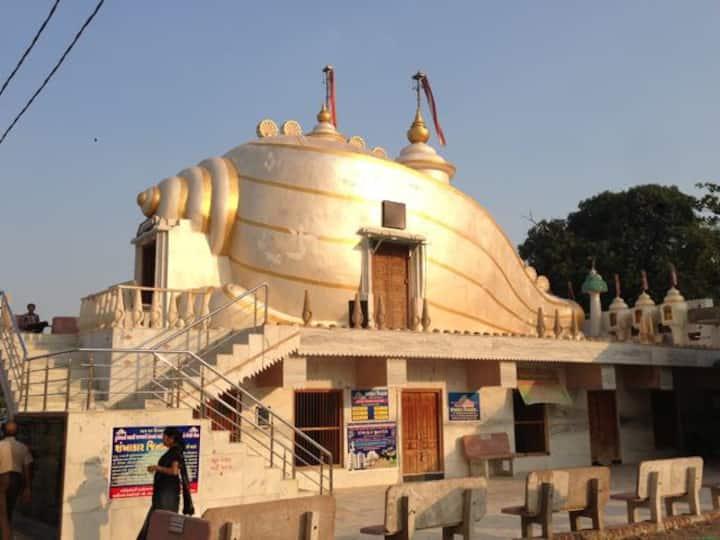 Homestay@ Palitana Taleti: foothills of Shatrunjay