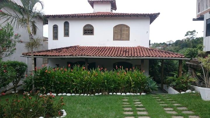 Ótima Casa na melhor localização
