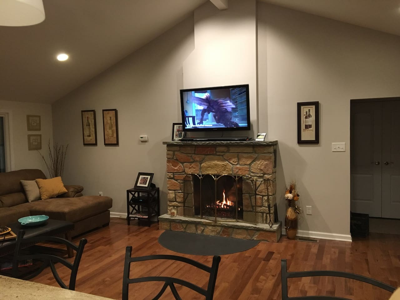 gap view serenity houses for rent in stroudsburg pennsylvania
