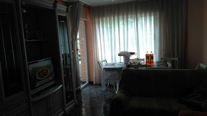 PARA AMIGOS UNICAMENTE - Murcia - Guest suite