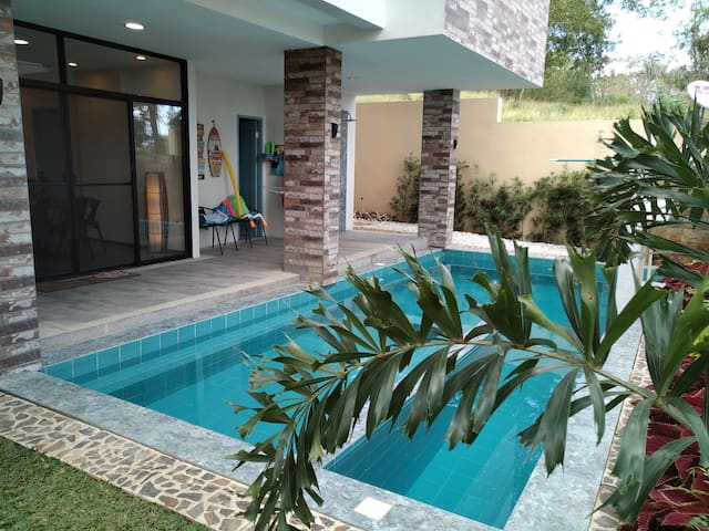 Airbnb Nasugbu Vacation Rentals Places To Stay
