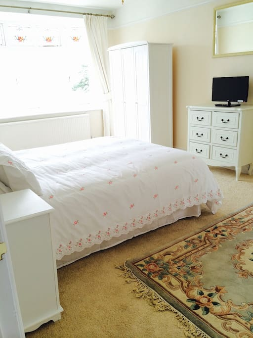 Best Bed And Breakfasts In Paignton
