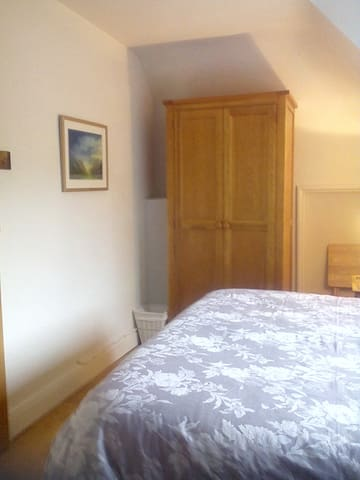 Comfortable spot in lovely Midhurst - Midhurst - Σπίτι