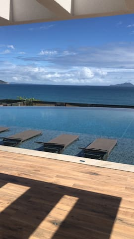 Apartamento na Praia dos Ingleses Florianópolis-SC