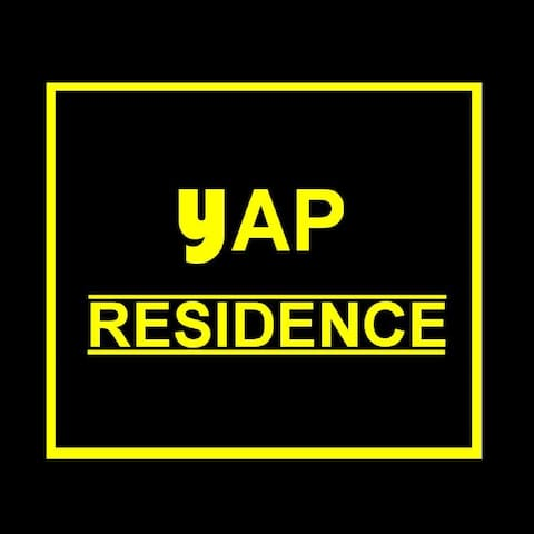 Yap Residence (Rm 4 - Aircon/Shared Bathroom)