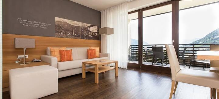 Appartamento Aurum 6