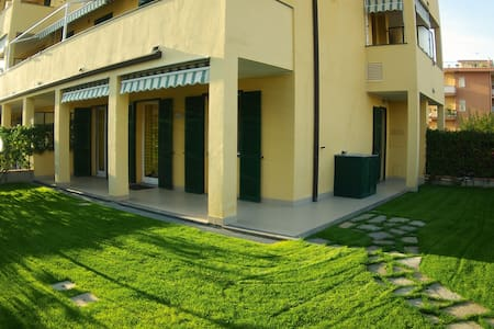 Casa Vacanze Diano Marina - Diano Marina - Rivitalo