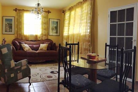 Top    Bayam  n Vacation Rentals  Vacation Homes  amp  Condo Rentals   Airbnb Bayam  n  Bayam  n  Puerto Rico Airbnb