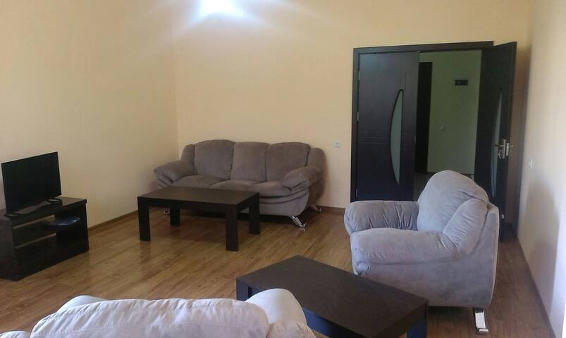 Guest house Armenia - Yerevan, Yerevan, AM - Appartement