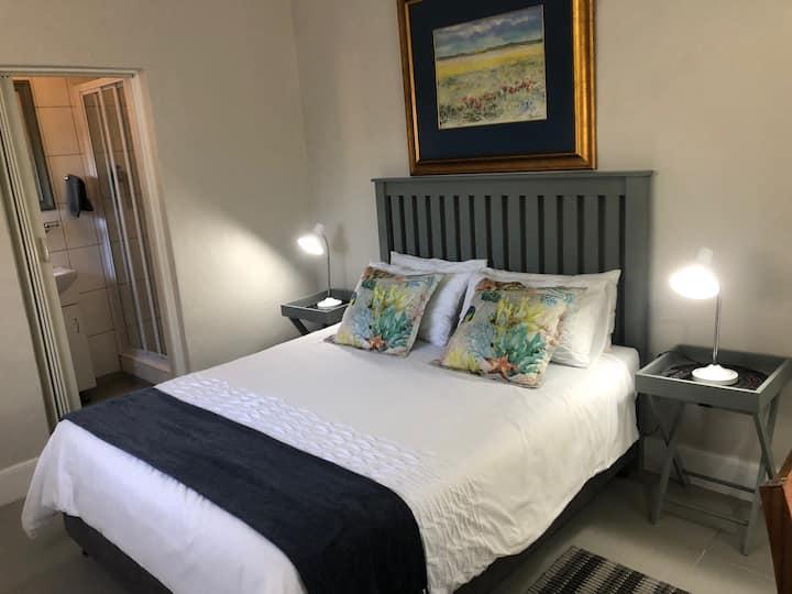 Baylight Acommodation room 2