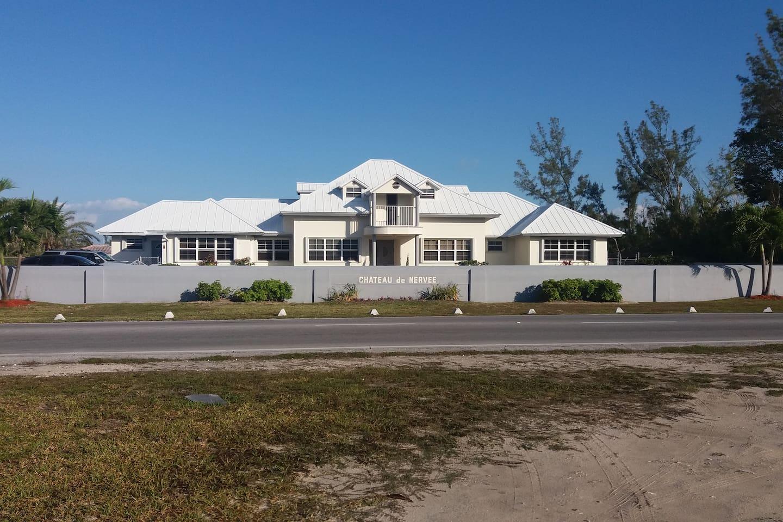 #48 Royal Palm Way, Bahama Reef Subdivision, Freeport, Bahamas