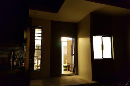 Happy House Laguna - House