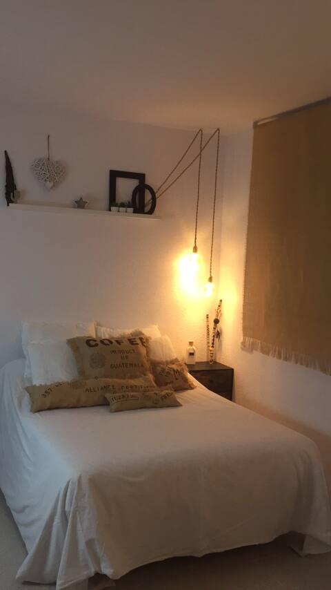 Exclusivo apartamento de diseño en L'Estartit