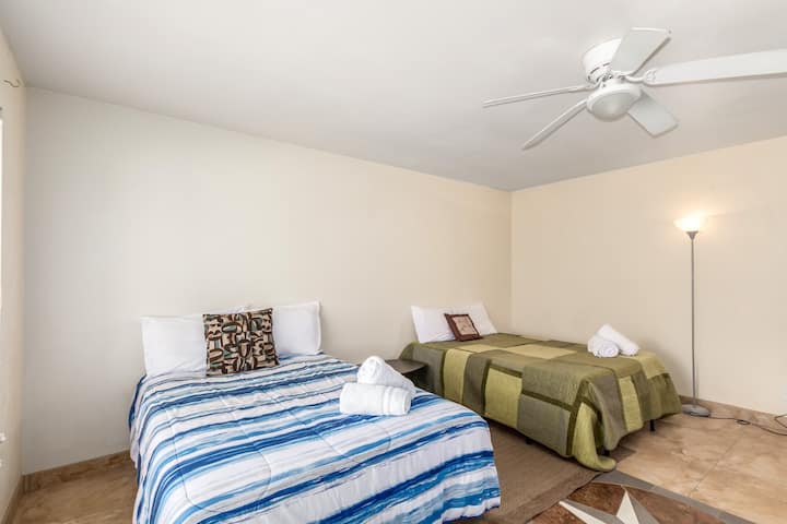 Discount Room South PHX 1