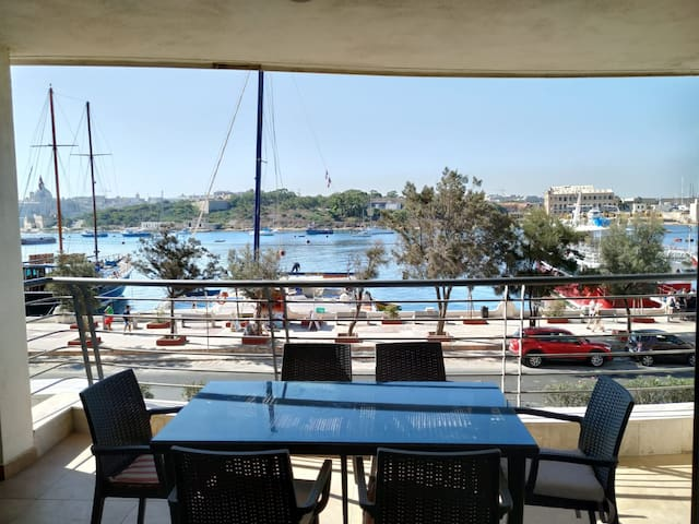 Malta Guest House