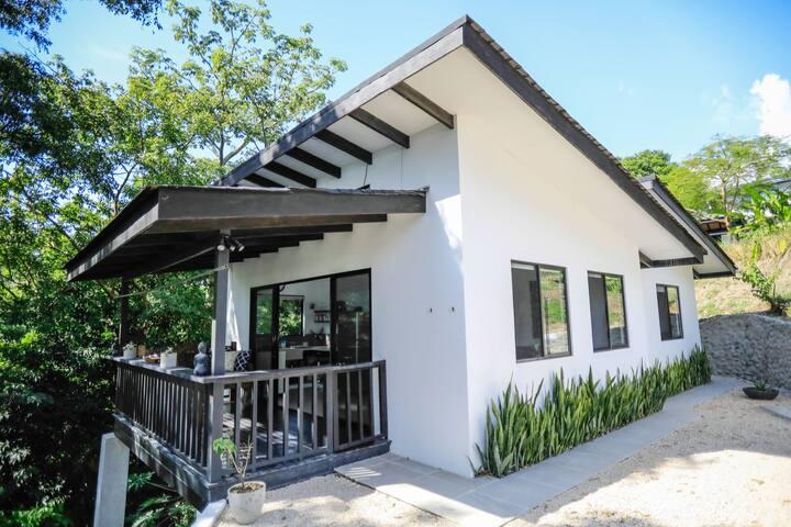 Villa Maluku at Cactus Blue Luxury Villas