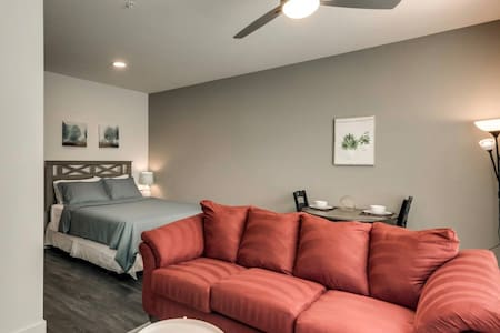 Best Luxury Apartment In Legacy West *Top Choice*
