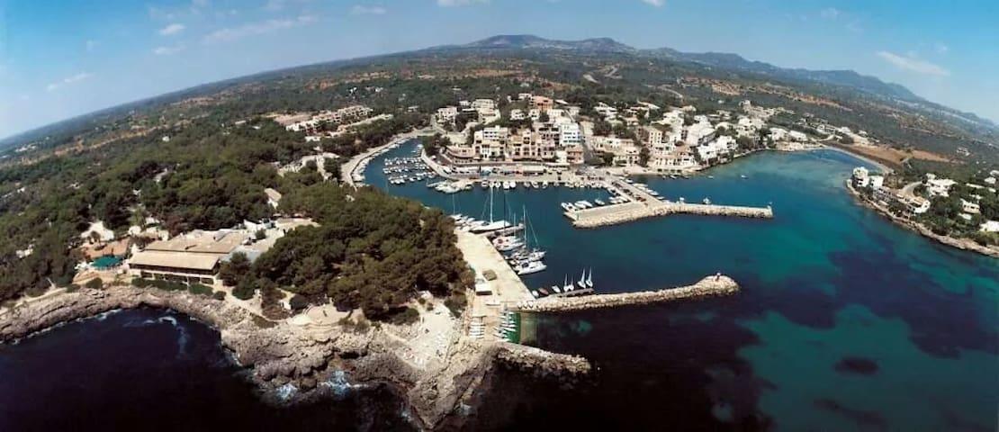 SE AQUILA HABITACION EN CASA COMPAR - Portopetro - Ev