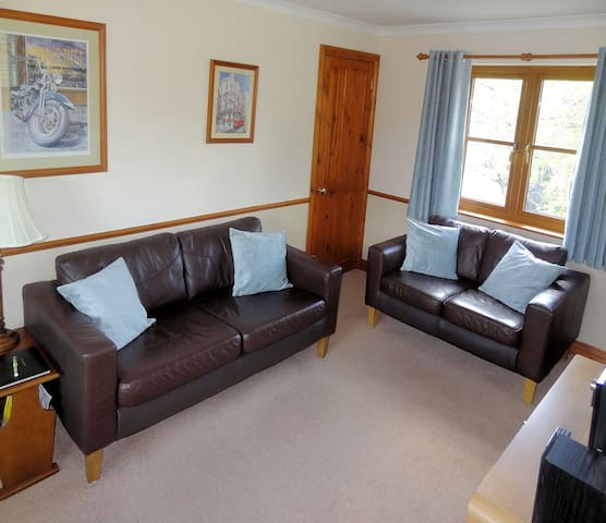 Lovely village apartment 2 bedrooms - Devon