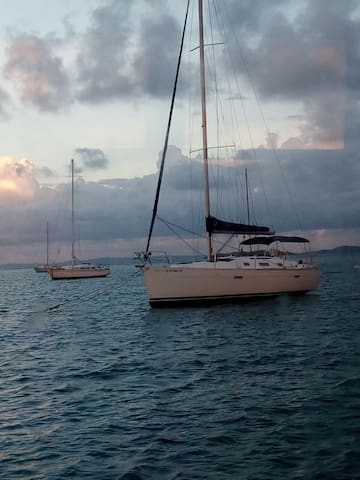 singles in cabo rojo See what it's like to live in cabo rojo, pr explore reviews and statistics on crime, real estate, and cost of living.