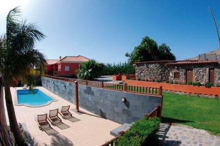 Villa en Maspalomas! - マスパロマス