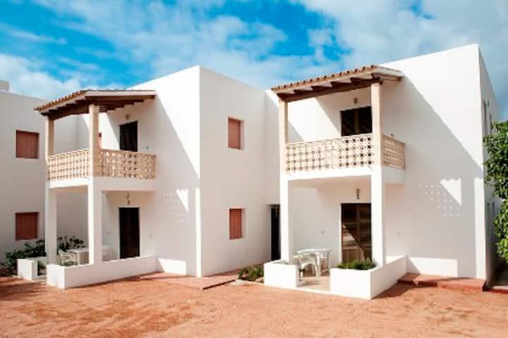 Apartamentos Escandell