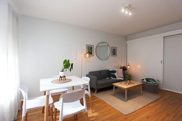 Airbnb Kiara Sewa Liburan Tempat Menginap Australia Barat Australia