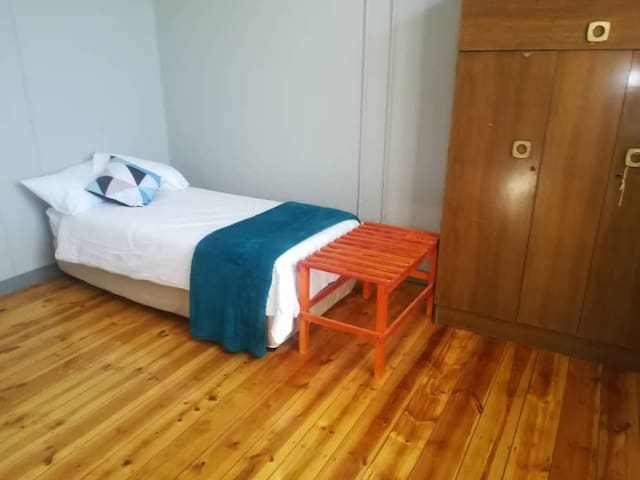Keetmanshoop Self Catering Accommodation