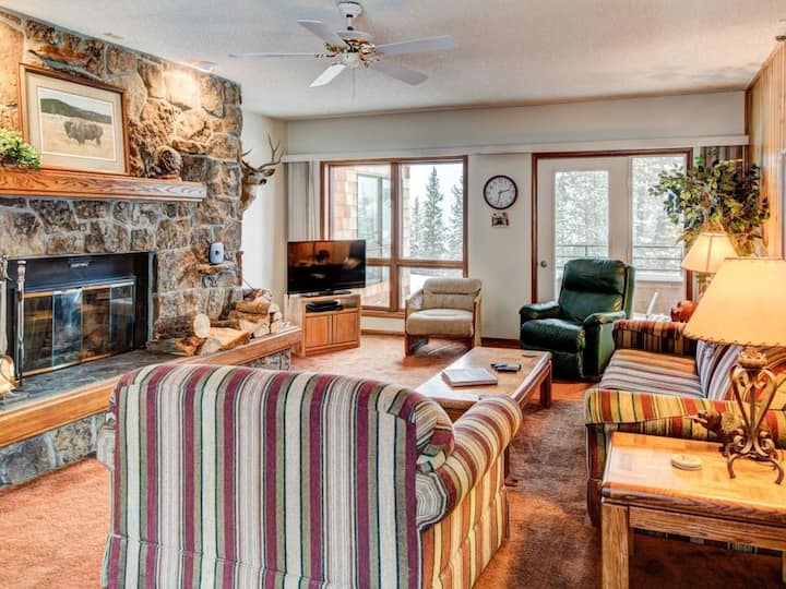 100% Refund up to 2 days prior to arrival  - Private Hot Tub - Lone Peak Views