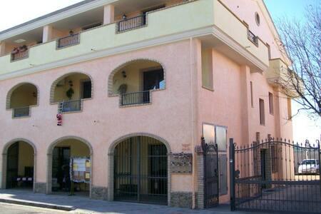 Appartamento confortevole - Settimo San Pietro