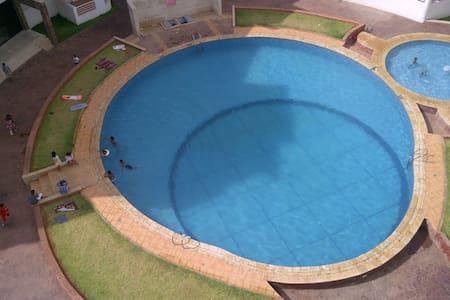 Location de vacances Bouznika